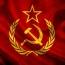 ԿՀՎ. ԽՍՀՄ-ը կտրում էր Թեհրանի հայերի ջուրը և դրդում ներգաղթել Հայաստան