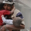 """Content takes int'l sales on """"Cries From Syria"""" ahead of Sundance debut"""