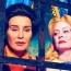 "Susan Sarandon, Jessica Lange's ""Feud: Bette & Joan"" new pics revealed"
