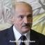 Armenia Public Council addresses Lukashenko over Lapshin's detention