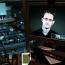Песков: Решение о выдаче Сноудена США принимают миграционные власти России или Путин