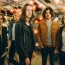 Blossoms added to star-studded NOS Alive line-up
