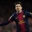 Спортивный директор «Барселоны»: Мы уверены, что  Месси продлит контракт с клубом