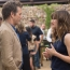 "Kathryn Hahn, Kevin Bacon's ""I Love Dick"" gets premiere date"