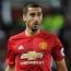 «Манчестер Юнайтед» призвал отпраздновать день рождения Мхитаряна победой над «Сток Сити»