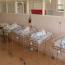 Գյումրիի Մոր և մանկան հիվանդանոցում առաջին անգամ եռյակ է ծնվել