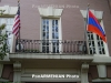 ANCA congratulates Trump, calls for strengthening of U.S.-Armenia ties
