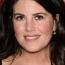 "Monica Lewinsky saga in the works as ""American Crime Story"" season"