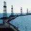 Россия сокращает добычу нефти опережающими темпами