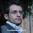 Armenia's Aronian defeats Dutch grandmaster at Tata Steel round 8
