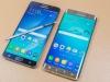 Samsung-ում պարզել են Galaxy Note 7-ի մարտկոցների բռնկման պատճառը