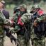 СМИ: Уроженец Армении освобожден из плена колумбийской повстанческой группировки АНО