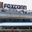 Foxconn mulls $7 bn investment to build factory in U.S.