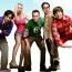 """Jim Parsons talks """"The Big Bang Theory"""" spinoff"""