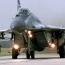 Российские летчики в Армении перехватили условного «нарушителя» границы