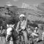 ЦРУ: СССР посылал армянские и курдские специальные подразделения на Ближний Восток