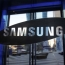 Samsung's earnings jump 50% on record chip profits
