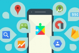 Android Instant Apps starts limited testing