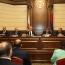 Саргсян заявил, что не приветствовал возвращение экс-главы ППА Гагика Царукяна в политику