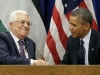 СМИ: Трамп заморозил сделанный Обамой перевод Палестине в размере $221 млн