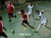 Армянская сборная по футзалу со счетом 5:3 выиграла у команды Германии