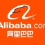 E-commerce giant Alibaba to buy U.S.-based MoneyGram