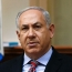 Anti-corruption police interview Netanyahu for third time