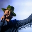 "Jamiroquai shares his comeback track, ""Automaton"" and new vid online"