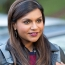 NBC picks up comedy pilots from Mindy Kaling, Tina Fey, Bill Lawrence