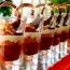 Во Франции ограничили продажу сладких напитков для борьбы с ожирением