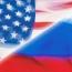 Советник Трампа: Рассматриваем возможномть отмены антироссийских санкций