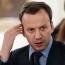 Вице-премьер РФ: Россия настаивает на погашении Белоруссией долга за поставки газа