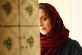 Oscar-nommed Iranian helmer to skip Academy Awards over travel ban
