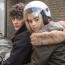 """Oscar-nominee Tom Wilkinson stars in """"Dead in a Week"""" comedy"""