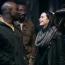 """The Defenders"" reunites Jessica Jones, Luke Cage in new on-set pics"