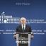 Նալբանդյան. ՀՀ և Ադրբեջանի ԱԳ նախարարները կհանդիպեն, եթե Բաքուն չհրաժարվի