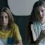 "Reel Suspects acquires Spanish sci-fi thriller ""Black Hollow Cage"""