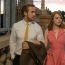 """La La Land""s' Fred Berger to produce Max Minghella's ""Teen Spirit"""