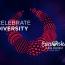 «Եվրատեսիլ-2017»-ին Հայաստանի ներկայացուցիչը ելույթ կունենա 1-ին կիսաեզրափակչում