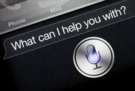 SoundHound to take on Amazon, Google in AI