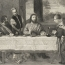 Kunsthalle Bremen exhibit focuses on French printmaking in Louis XIV era