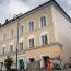 Ex-owner of Hitler house launches legal battle against Austrian govt.