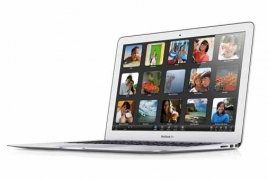 Apple working on custom Mac chips for future laptop models
