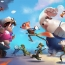 """Open Road nabs star-studded animated comedy """"Thunder Squad"""""""