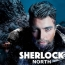 "Finnish-American Snapper Films unveils new TV series ""Sherlock North"""