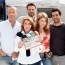 """Picture Tree acquires box-office hit """"Welcome to Germany"""""""