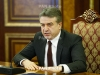 Armenia, Switzerland want better economic ties, direct flights
