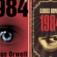 """George Orwell's """"1984"""" adaptation to open on Broadway this summer"""