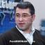 «Наследие» рассматривает возможность участия в парламентских выборах в Армении в составе блока