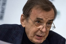 Актер Георгий Тараторкин умер в возрасте 72 лет